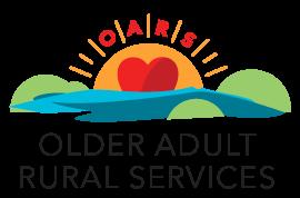 Older Adult Rural Services (OARS)