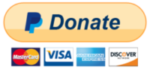 button-PayPal-donate