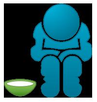 poverty_icon